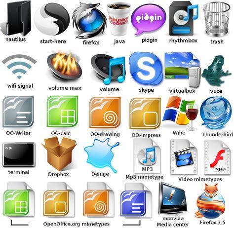 icone pour bureau t 233 l 233 charger en ligne