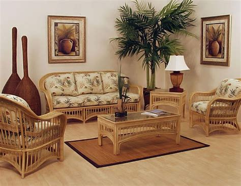 The Best Colonial Style Homes And Houses Design Ideas. Ideas For Modern Living Room Design. Luxury Fifth Wheels With Front Living Room. Color Shade Card For Living Room. How To Arrange Living Room Furniture. Living Room Color Palettes Ideas. Living Room Colonial Style. Beautiful Living Room Interior Designs. Simple Living Rooms Indian