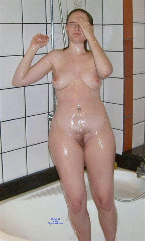 My Wife Showering September Voyeur Web