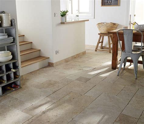 carrelage design 187 revetement de sol sur carrelage moderne design pour carrelage de sol et