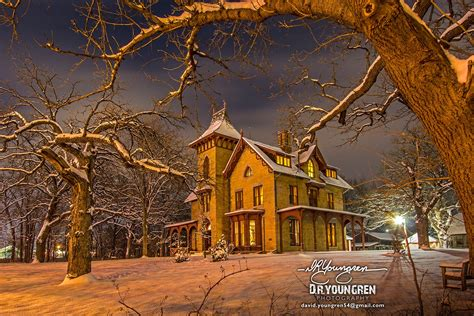 Home Design Hastings Mn : Home Design Vermillion Street Hastings Mn Leduc Historic