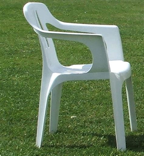 summer furniture hire furniture hire furniture hire