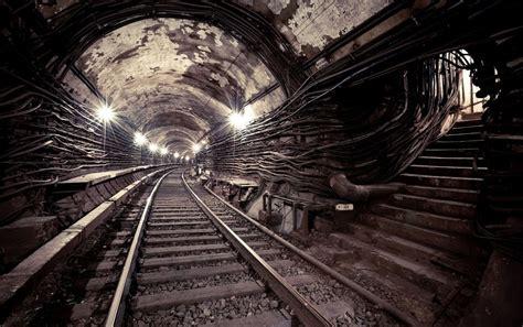 underground rail road wallpapers underground rail road