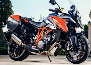 Ktm 1290 Super Duke 2017 : 2017 ktm 1290 super duke gt redesign specs and review motorcycle release ~ Medecine-chirurgie-esthetiques.com Avis de Voitures
