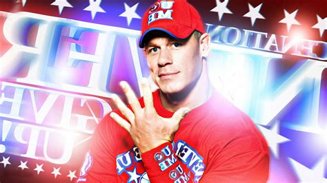 Cena Animated Wallpaper - cena hd wallpapers