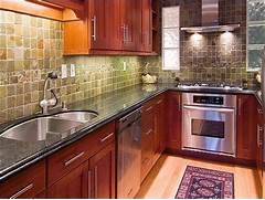 Remodeling Small Kitchen Cost by Kitchen Cost Of Kitchen Remodel Small Kitchen Remodel Kitchen Renovations