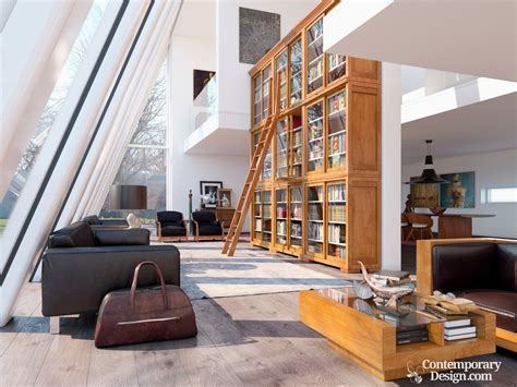 Double Height Living Room. Kitchens With Hardwood Floors. Bright Colors For Kitchen. Pictures Of Kitchen Floor Tiles. Best Colors For Kitchens