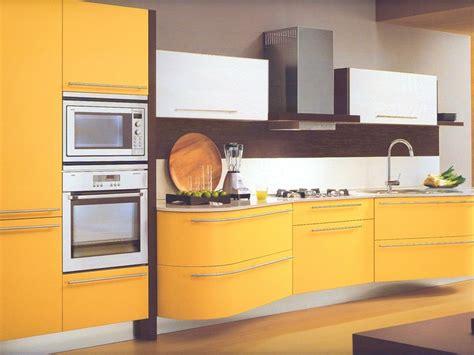 meuble cuisine jaune meuble cuisine jaune toulouse design