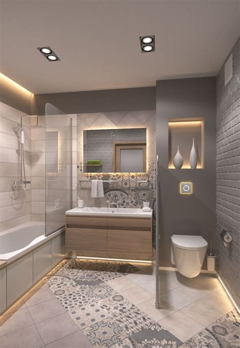 new ideas for bathrooms 20 farmhouse style master bathroom remodel decor ideas