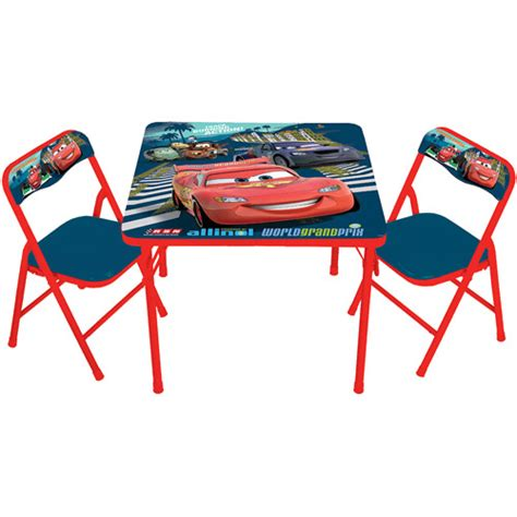 disney cars desk and chair set furniture gt kids furniture gt chair set gt kids folding