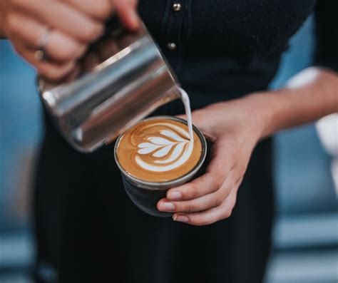 I wanted to make this since last week, but i was working on other stuff. These Are The Top 10 Most Instagram Worthy Coffee Shops in Vegas Right Now - The Vegas Post ...