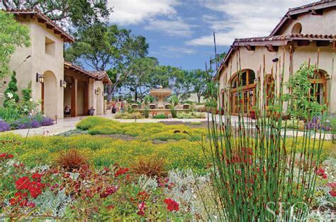 deeds don ts artful living san francisco cottages