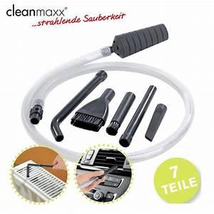 Staubsauger Tv Werbung : tv werbung unser original cleanmaxx staubsauger ~ Kayakingforconservation.com Haus und Dekorationen