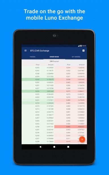 Monero releases lithium luna wallet; Luno Bitcoin Wallet   Download APK for Android - Aptoide