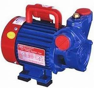 Crompton Greaves Mini Marvel 1 Centrifugal Water Pump Price In India