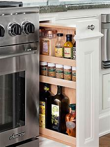 kitchen design ideas home bunch interior design ideas With like cooking spice rack ideas will good kitchen