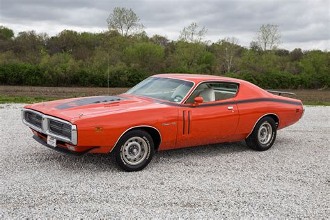 wheels dodge charger 500 1971 dodge charger fast classic cars