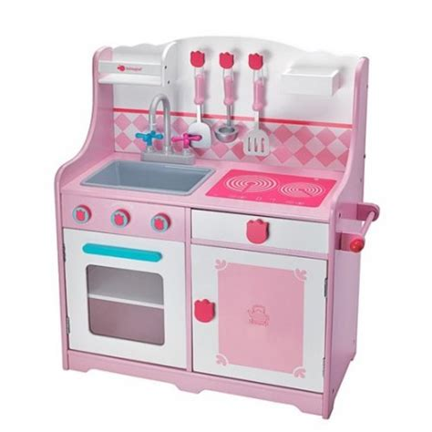 cuisine enfants pas cher cuisine en bois jouet pas cher cuisine enfant jouet