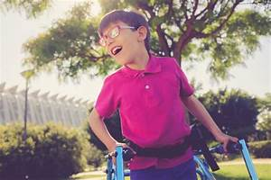Cerebral palsy: Symptoms, causes, and treatments - Medical ...
