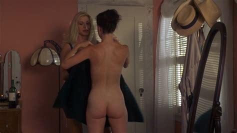 Nude Video Celebs Kim Morgan Greene Nude Scorned
