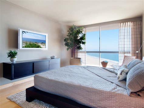5 Expert Small Bedroom Storage Ideas