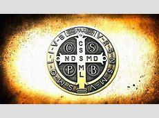 Metafísica Miami SAN BENITO ABAD Protector 11 de julio