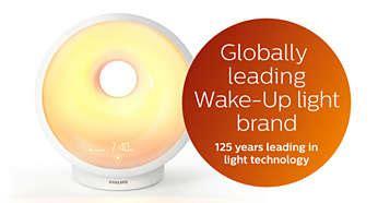 somneo sleep and wake up light somneo sleep and wake up light hf3650 60 philips