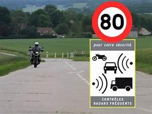 Excès De Vitesse De 20km H : exc s de vitesse 80 km h ce qu 39 il faut savoir motostation ~ Medecine-chirurgie-esthetiques.com Avis de Voitures