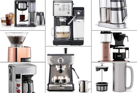We're going to help you pick the perfect manual grinder for you. 17 Best High-End Coffee Makers and Grinders To Make You Forget About Starbucks | Heavy.com