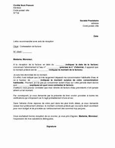 Lettre Officier Ministere Public Contestation : lettre impots erreur taxe habitation ~ Medecine-chirurgie-esthetiques.com Avis de Voitures