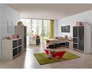 Ikea Möbel Jugendzimmer : ikea jugendzimmer einrichten anregungen und tipps ~ Markanthonyermac.com Haus und Dekorationen