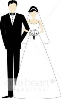 dragging groom clipart and groom bridal images