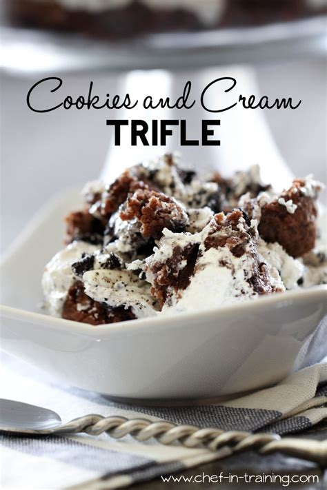 mouth watering cool whip recipes chef  training