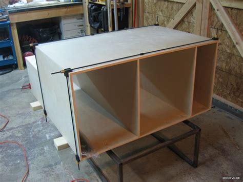 birch kitchen cabinets sleeping platform project dino evolution 4548