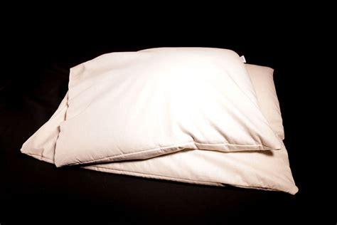 Cuscino Per Dormire - dormire bene dormiglio cuscini
