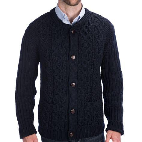 sweaters com mens sweaters cardigan sweater jacket