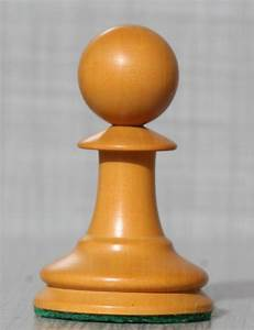 Chess, Sets, From, The, Chess, Piece, Chess, Set, Store, The, Original, Staunton, Antiqued, In, Ebony, And