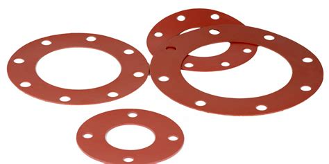 | Phelps Industrial Products