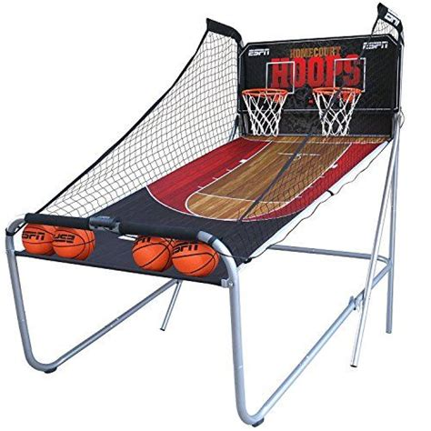 player basketball games images  pinterest