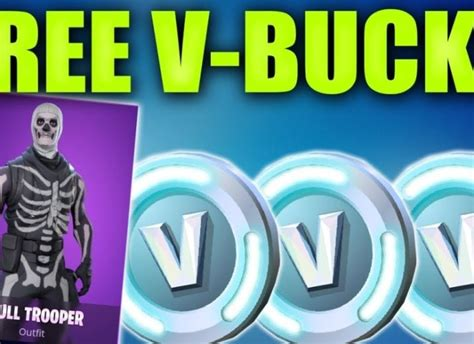 fortnite   bucks generator  human verification