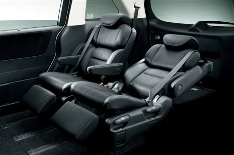 2014 Honda Odyssey Seats, alfa romeo 155 for sale in japan