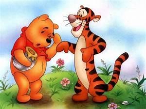 Winnie Pooh Besteck : tiger winnie the pooh quotes quotesgram ~ Sanjose-hotels-ca.com Haus und Dekorationen