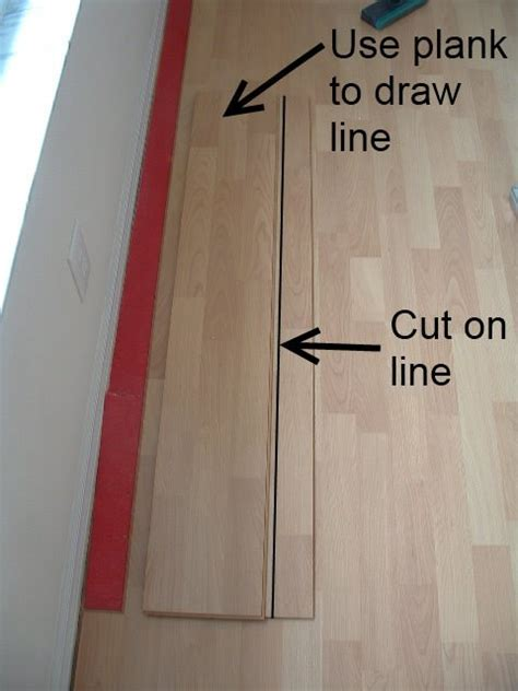 how do you measure for laminate flooring how do you measure for laminate flooring gurus floor