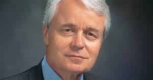 John Carroll, Editor Who Reinvigorated The Los Angeles ...