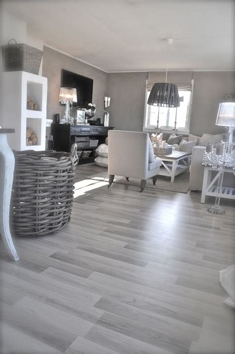 bathroom ideas for walls best 20 grey wood floors ideas on