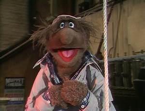 Episode 311: Raquel Welch - Muppet Wiki