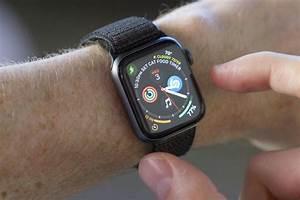 Apple Releases Watchos 5 1 1 To Flx Apple Watch  U2018bricking