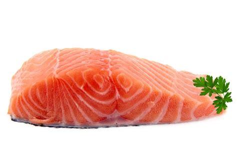 cuisine pour bébé le saumon quot la cuisine de bébé quot mettez les petits
