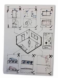 Instruction Manual Design For Syrian Refugees