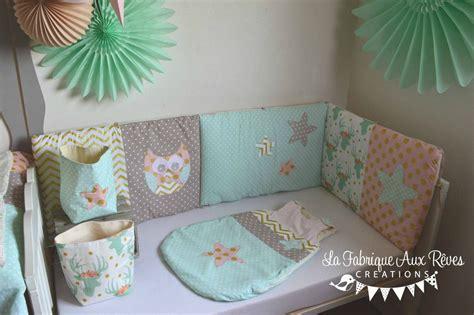 chambre d馗o davaus tapis chambre bebe vert d eau avec des idées intéressantes pour la conception de la chambre